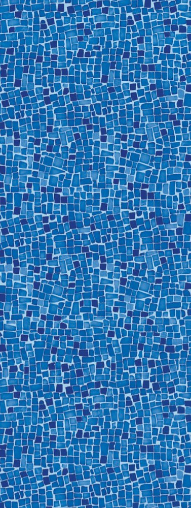 mosaico-havaí-dark-blue-total2.jpg_product_product