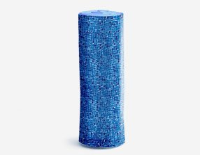 mosaico-havaí-dark-blue-total2.jpg_product